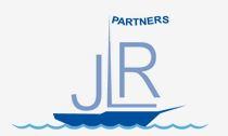 JLR Partners