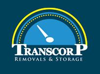 Transcorp Australia