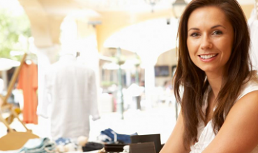 Franchising Right – How Do You Make Your Franchise System Support Your Franchisees?